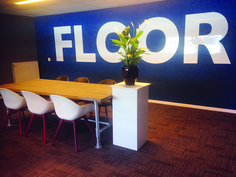 floorfacility-over-ons-kantoor