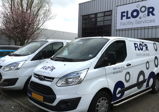 floorfacility-over-ons-pand-met-auto