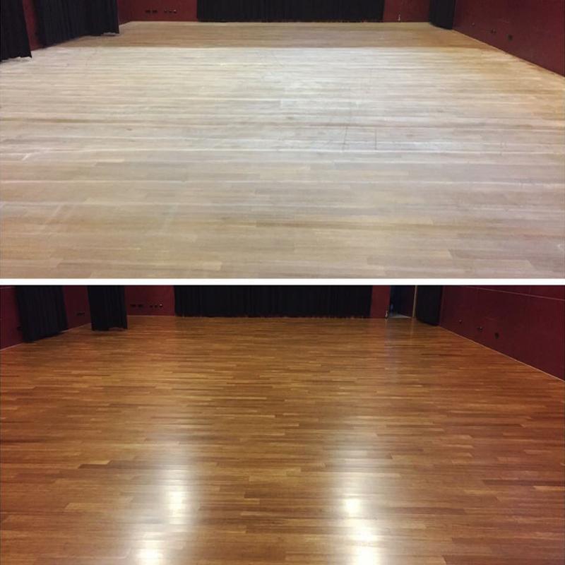floorfacility-reinigen-hout-1