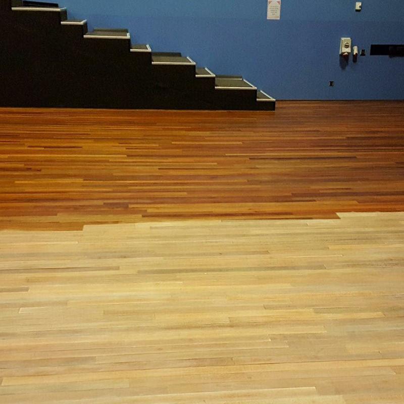 floorfacility-reinigen-hout-2