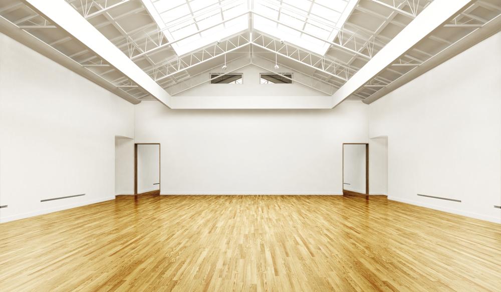 floorfacility-reinigen-hout-3