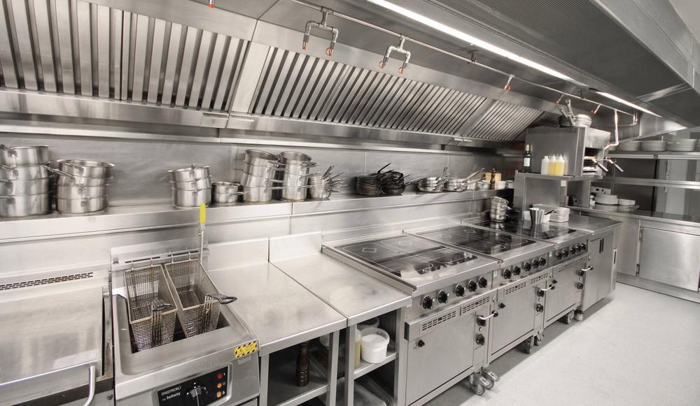 floorfacility-reinigen-keuken-3