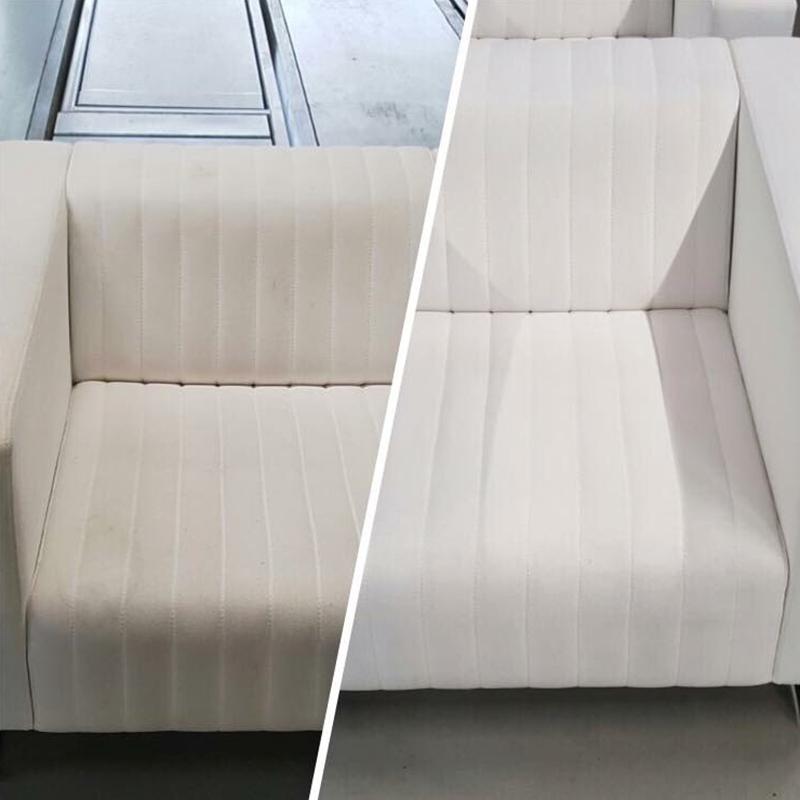 floorfacility-reinigen-meubels-1