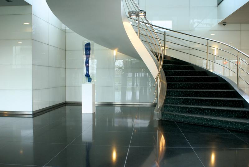 floorfacility-reinigen-natuursteen-2