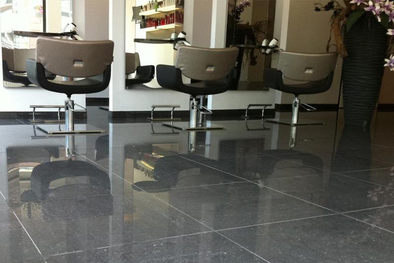 floorfacility-reinigen-natuursteen-3