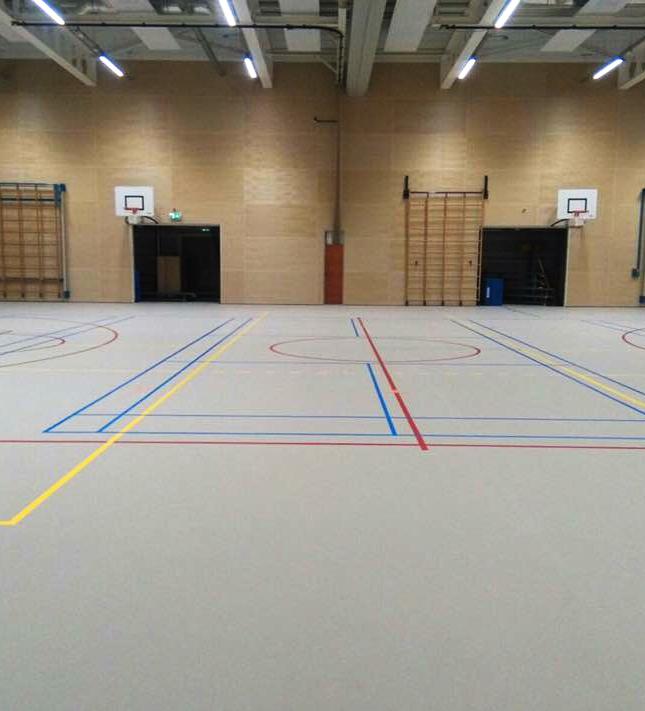 floorfacility-reinigen-overige-vloeren-1