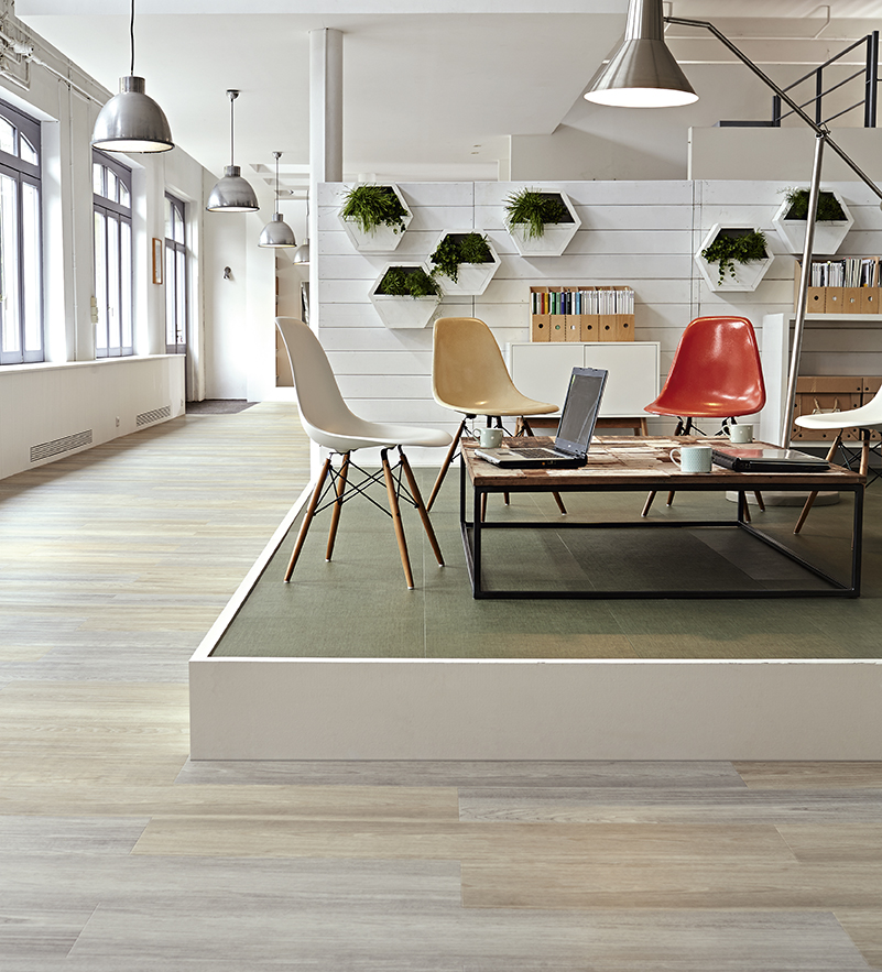 floorfacility-reinigen-overige-vloeren-2