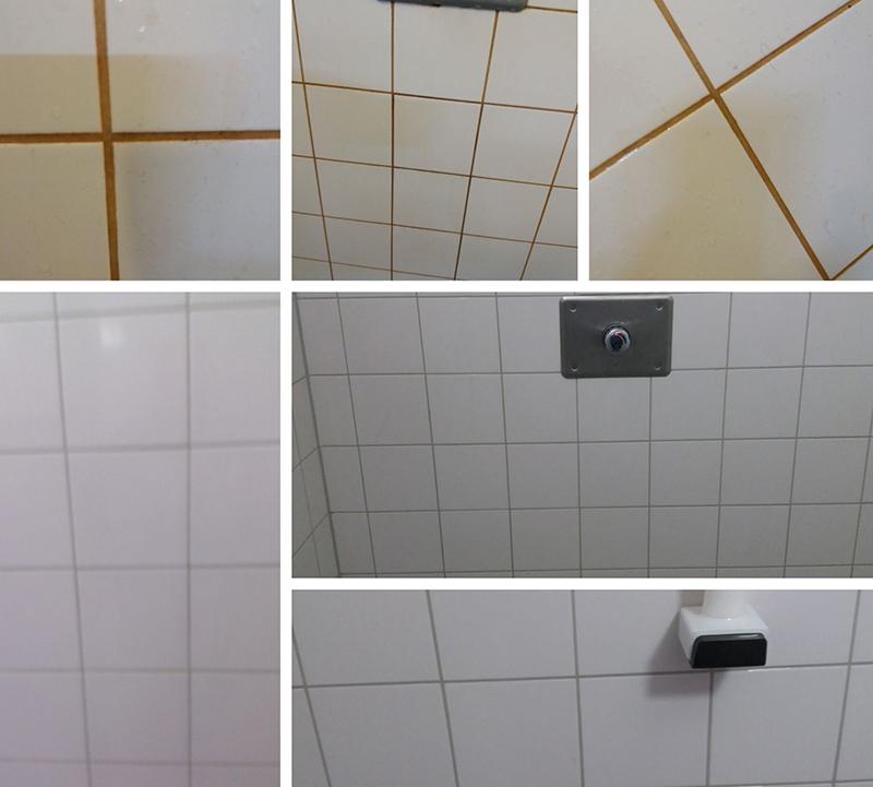 floorfacility-reinigen-sanitair-1