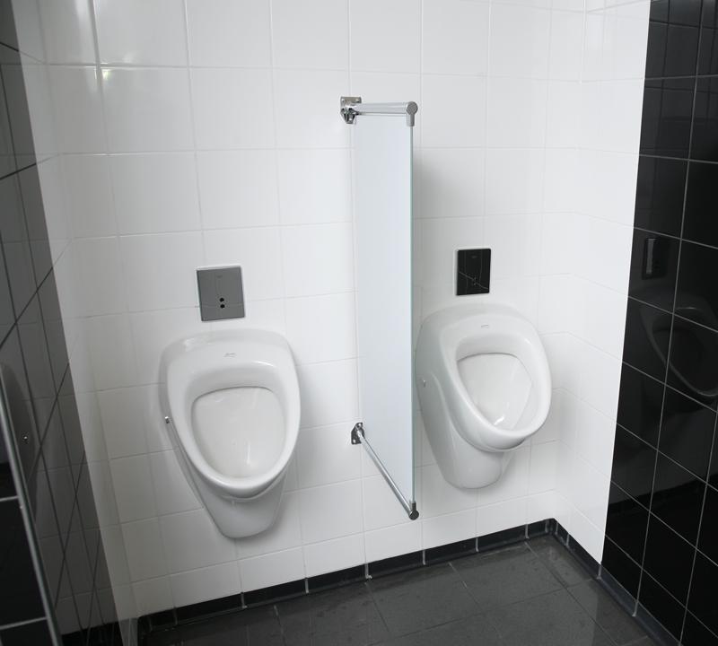 floorfacility-reinigen-sanitair-2