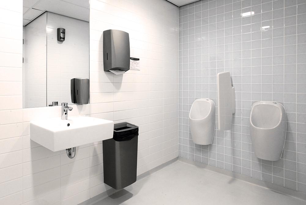 floorfacility-reinigen-sanitair-3