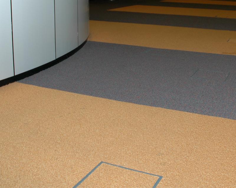 floorfacility-reinigen-siergrind-2