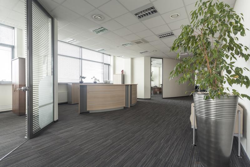floorfacility-reinigen-tapijt-1