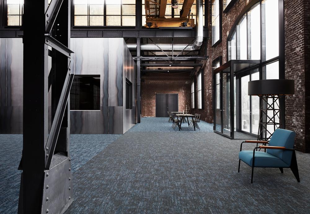 floorfacility-reinigen-tapijt-3