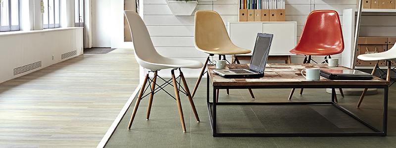 floorfacility-vloeren-overigen